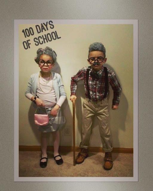 100daysofschool16