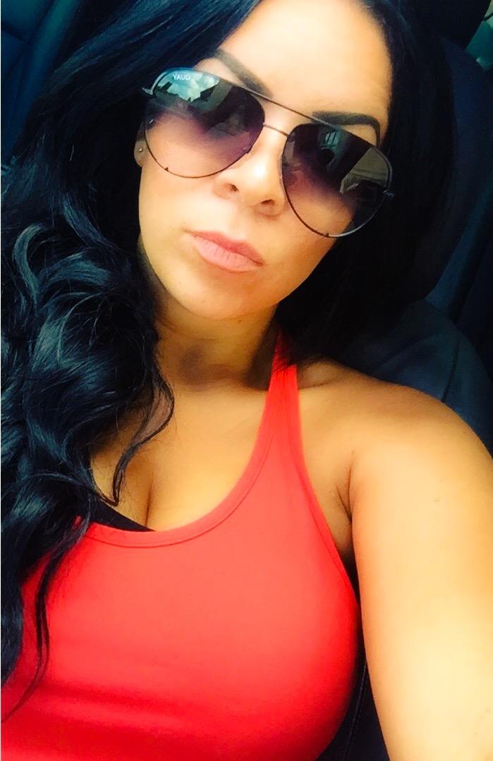 fave glasses