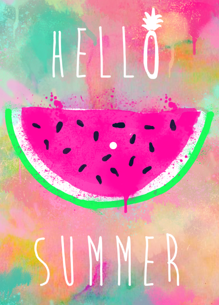 watermelo