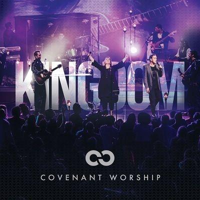 covenant-worship
