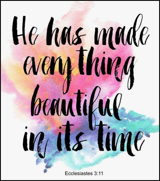 Ecclesiastes311.png