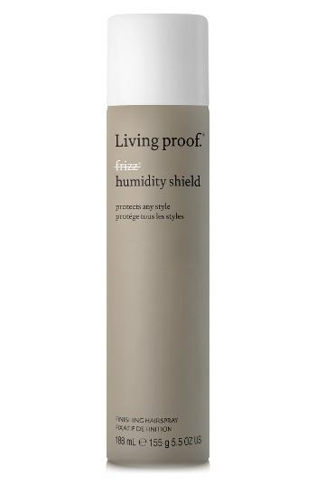 humidity shield