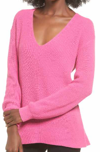pinksweater.png