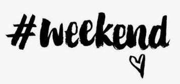 .weekend
