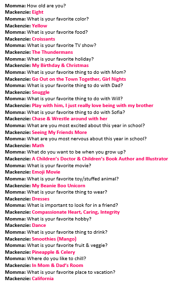 mgointerview18.png